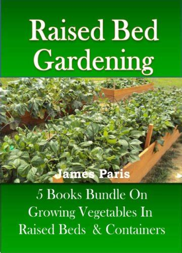 books on vegetable gardening vegetable growing month by month the to earth guide