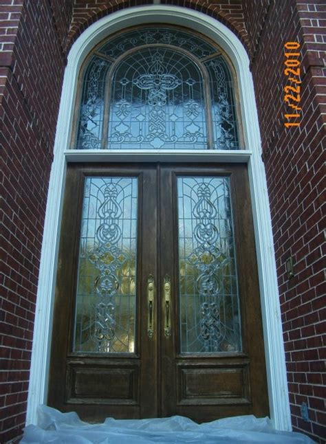 17 best images about rick s front door refinishing booth