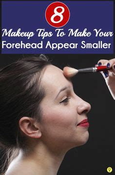 how to make your forehead smaller for boys nice celebrities with big foreheads stylendesigns com