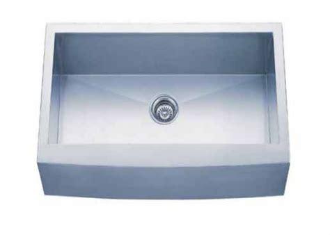 24 inch undermount kitchen sink dowell usa 6002 2420 handcrafted 24 inch undermount