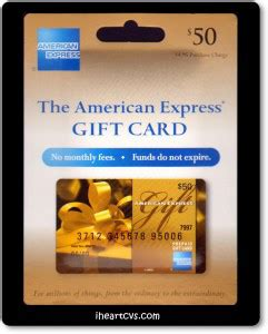 American Express Gift Card Name - enter to win a 50 prepaid american express card