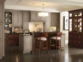 Dynasty Kitchen Cabinets Omega Dynasty Cabinets