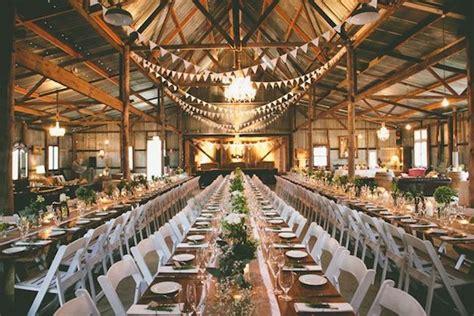 barn wedding venues 10 best barn venues in the world bridal musings
