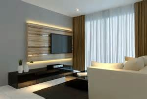 feature wall 17 best images about feature wall ideas on pinterest big thing shelves and flat screen tvs