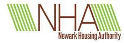 nj housing authority newark housing authority in new jersey