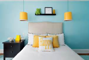 kids room paint colors contemporary s room