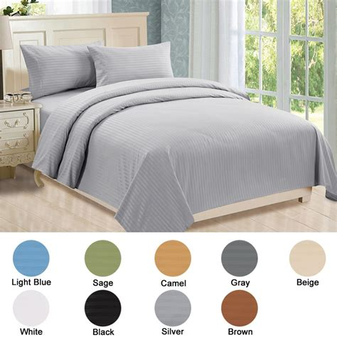 best bed sheets set luxury bed sheets softest fitted sheet queen king sheets