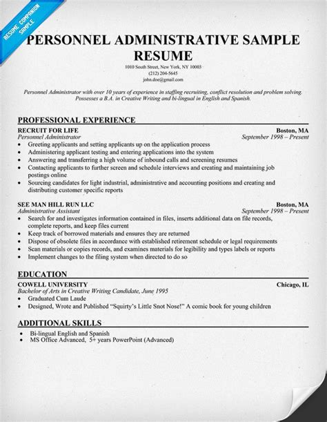 63 best administrative assistant resources images on