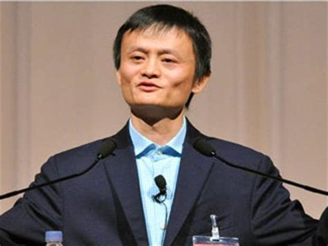 alibaba owner alibaba eyes india mobile payments with paytm stake