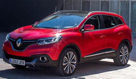 100 2018 colors of the year 9 plausible and or مواصفات سيارة رينو كادجار 2018 renault kadjar وش سلندر