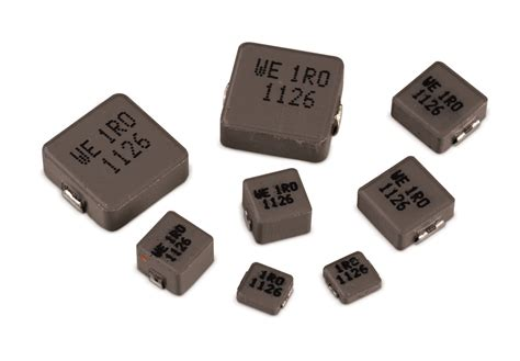 we lqs smd power inductor smd inductors images 28 images we lqs smd power inductor single coil power inductors wurth