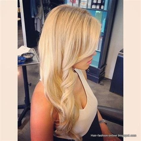 whats for blonds or lite hair that is thin or balding best shades of blonde hair colors 2016 hairstyles hair
