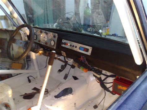 lada tubo lada 2105 turbo 1 6 driftworks forum