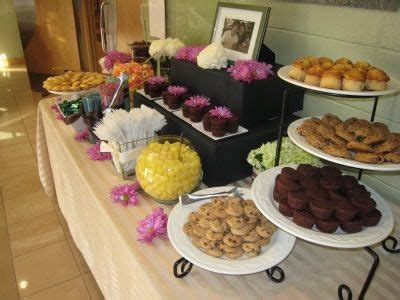 wholesale for wedding buffet best 25 wedding dessert buffet ideas on dessert buffet dessert display table and