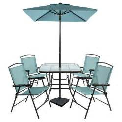 Room Essentials Glass Dining Table Patio Dining Sets Target