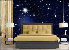 Constellation Duvet Cover Decorating Theme Bedrooms Maries Manor Celestial Moon