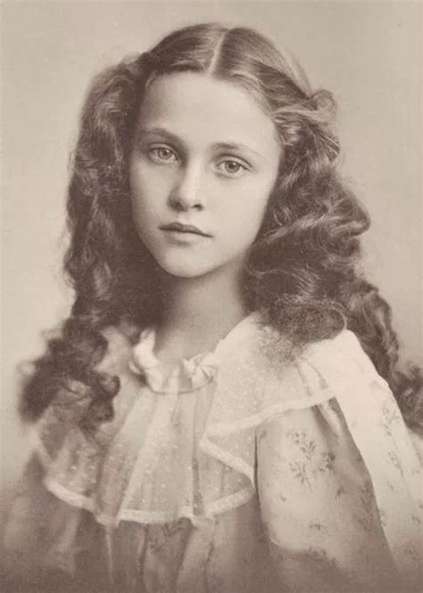new women s hairstyles early 1900s kids hair cuts beautiful victorian girl vintage finncamera flickr
