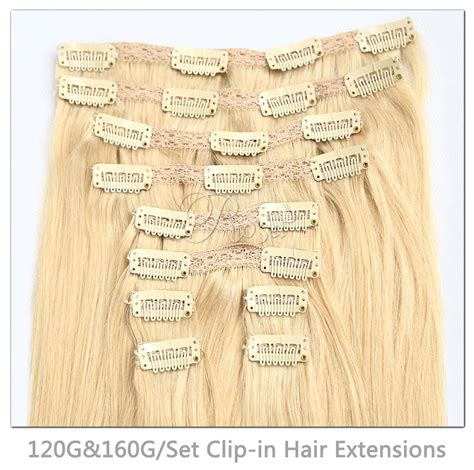 top rated clip in extensions 2014 top clip in hair extensions 2014 top clip in hair