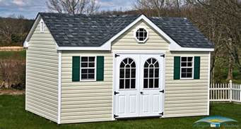 Shed With Dormer Storage Sheds With Dormers Image Pixelmari