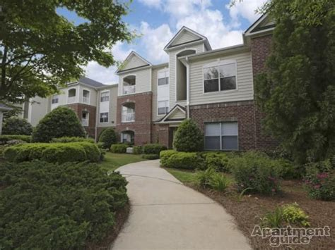 Villas At Kennesaw Apartments Kennesaw Ga 25 Best Ideas About Kennesaw Apartments On