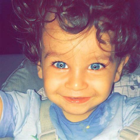 imagenes niños guapos 10 imagenes de bebes hermosos con ojos azules celestes