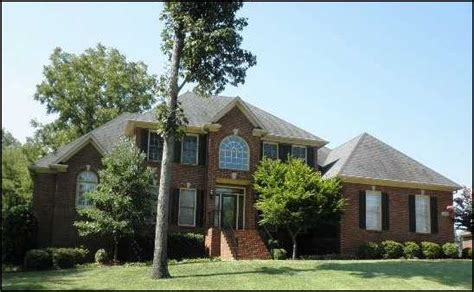 houses for sale in madison al homes for sale clifts cove madison alabama