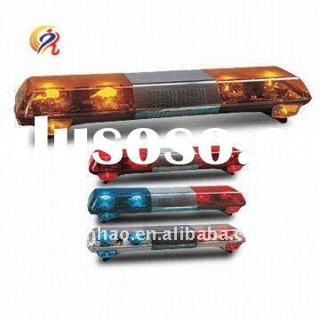 Warning Light Lu Ambulance 3 Lu Emergency Rotary rotating beacon light rotating beacon light