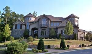 gorgeous homes top 5 reason to build your luxury home in new jersey