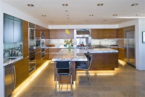 Toe Kick Lighting In Kitchen Toe Kick Lighting Kitchen Traditional With Cup Pulls Kitchen Beeyoutifullife