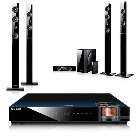 Home Theater Samsung Ht E6750w Samsung Ht E6750w