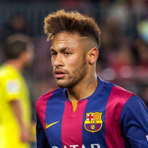 da haircut neymar da 2016 brazil wallpapers images pictures