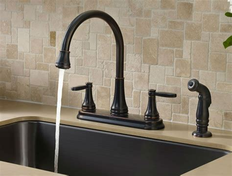 kitchen faucet styles explore styles traditional kitchen pfister faucets