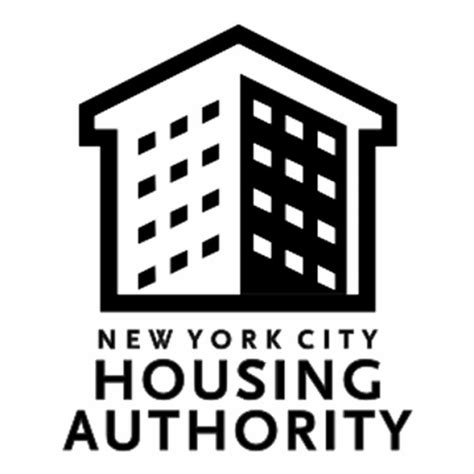 nycha seals deal on abuse ny daily news