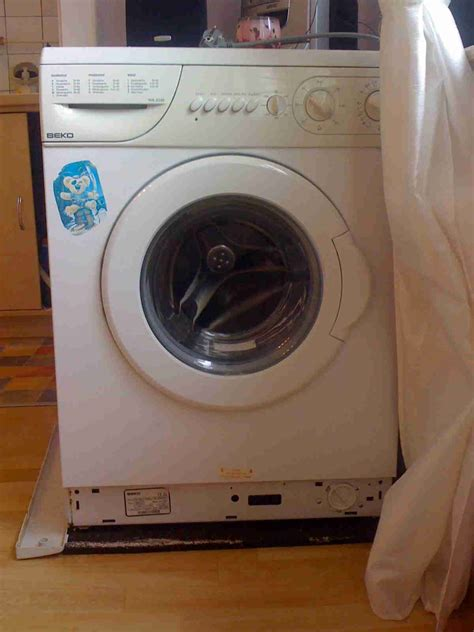 Ok Waschmaschine Ersatzteile by Beko Waschmaschine Filter Assembly Radio Vitalien De