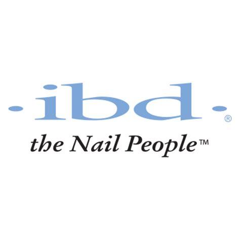 Ibd Nails by Ibd Nail Systems Uk Ibdnailsuk