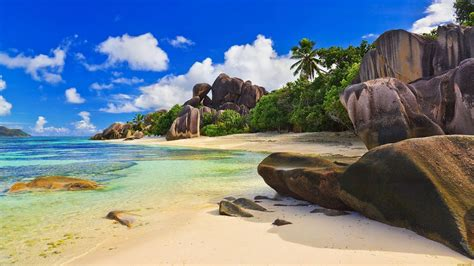 Beautiful Beaches In The World | beautiful beaches in texas html officialannakendrick com