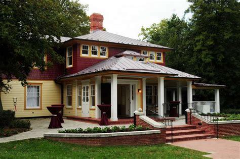 unique craftsman style house plans home design unique feature of craftsman style house plans rustic home plans