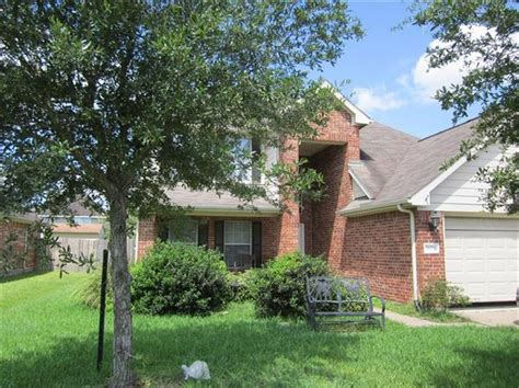 houses for sale in deer park tx 75 homes for sale in deer park tx deer park real estate movoto