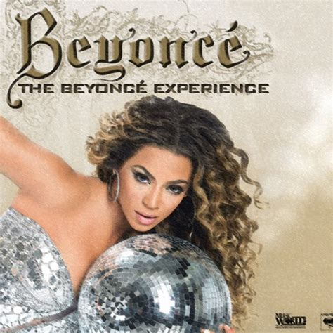 The Beyonce Experience Staples Center by Nuevo Link De Descarga The Beyonc 233 Experience Audio Cd