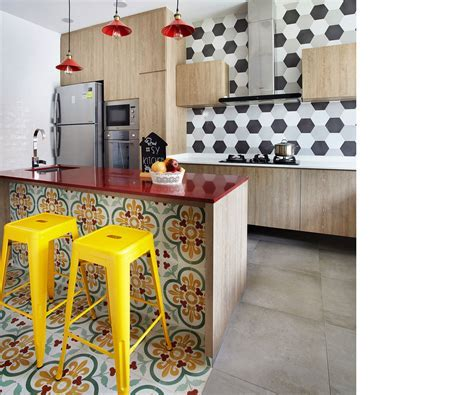 Extraordinary Feature Wall And Flooring Ideas That Will