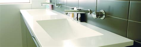 corian integral sink dfmk solid surface milton keynes