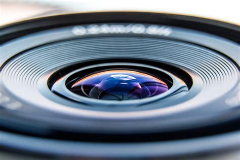 len occhio free stock photo of dslr lens