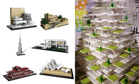 concept design jobs uk lego the building blocks of design nda blog