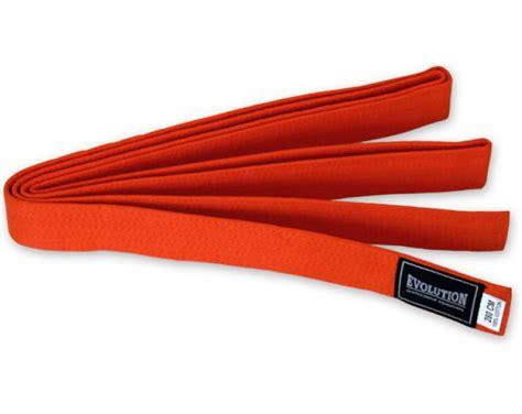 karate color belts karate color belts custom boxing and mma equipments put