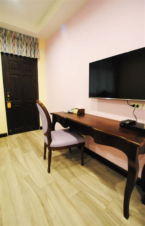 local rooms focal local rooms rates