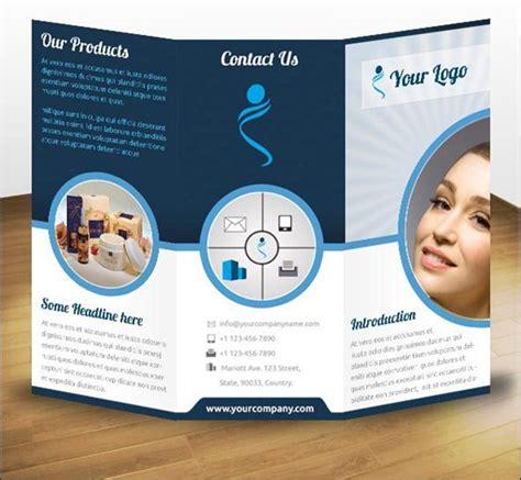 tri fold business brochure template 60 beautiful tri fold brochure designs and premium