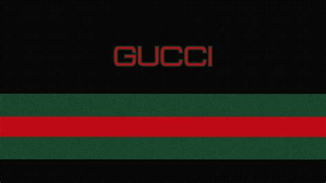 gucci simple vector vector graphics minimalism