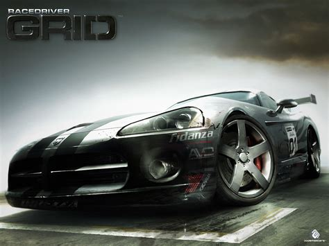 8 Awesome Car by All In One Information Free Awesome Cars Wallpapers