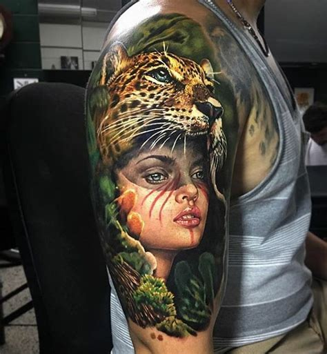 instagram tattoo realism 202 best images about realistic tattoos on pinterest