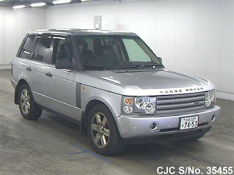 land rover used for sale used land rover discovery for sale japanese used cars